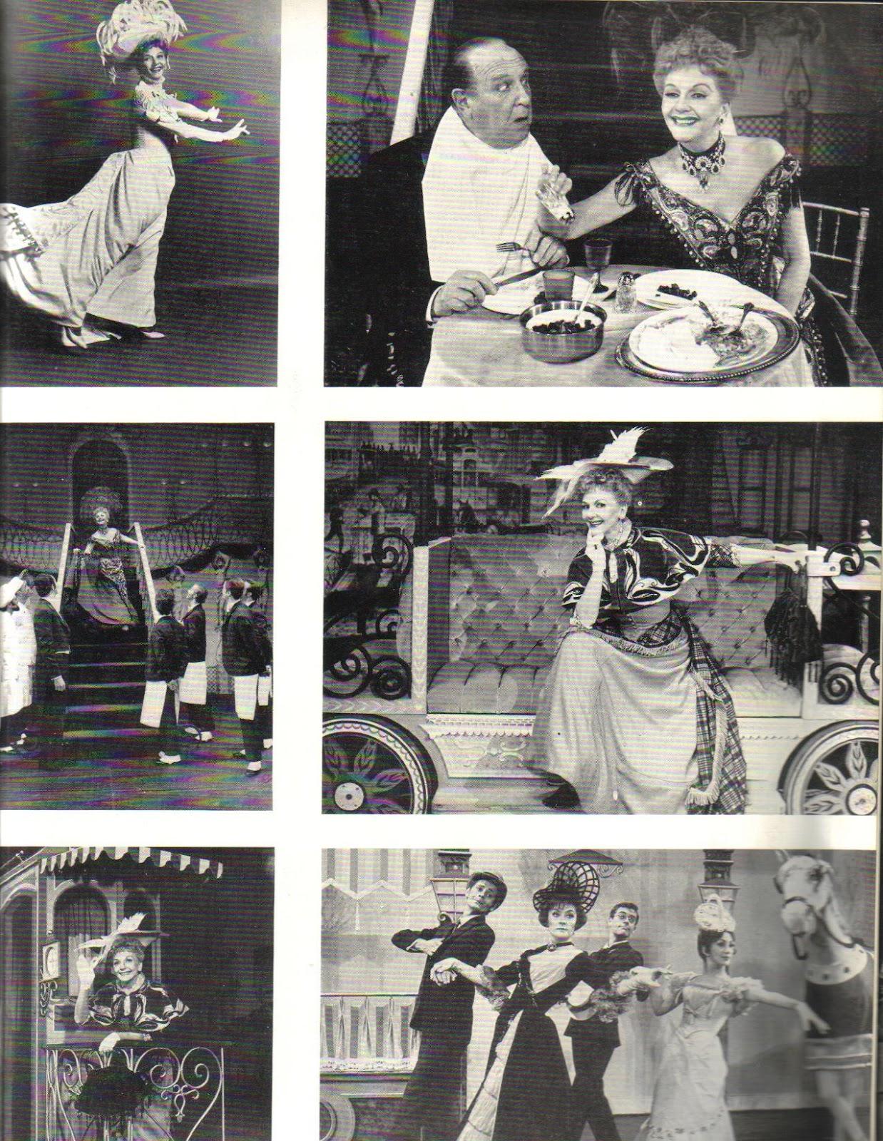 pictures Marilyn Lovell Matz