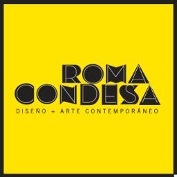 Noveno Corredor Cultural Roma-Condesa