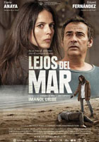 Lejos del mar (2015)