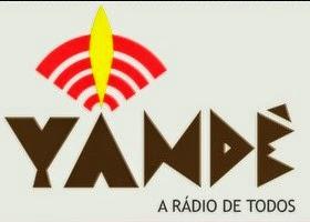 Rádio Indígena Online