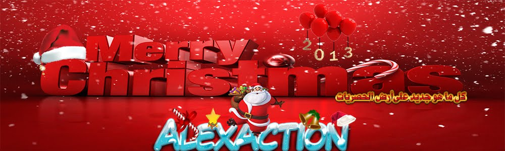 AlexAction