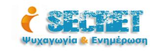 i-secret