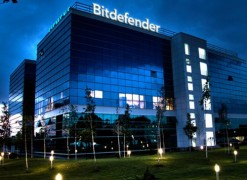 Bitdefender lanza Mobile Security para Android
