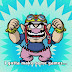 Games & Wario: rilasciati data e cover del gioco