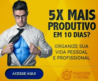 http://hotmart.net.br/show.html?a=R2307946I
