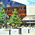 McCombs School Of Business - Mccombs Business School Ranking