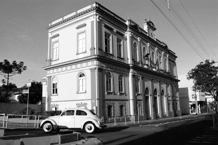 Prefeitura de Taquara