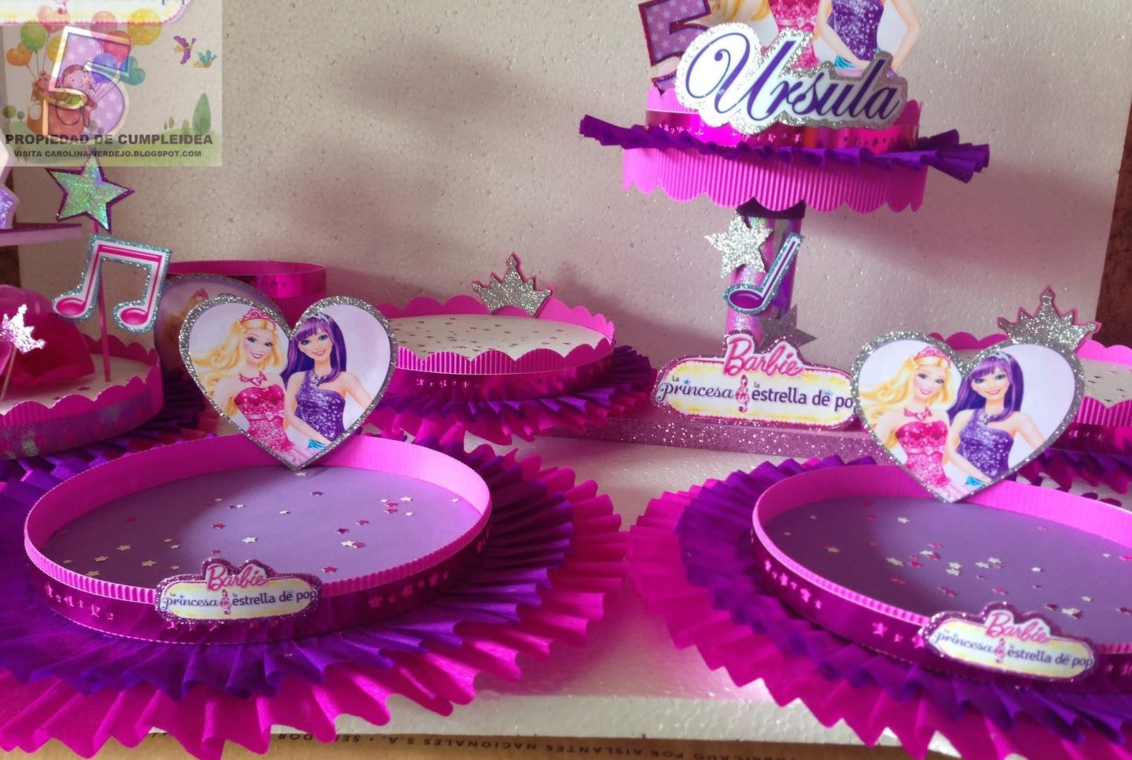 Decoraciones de tortas de justin bieber car interior design for Decoracion de tortas infantiles