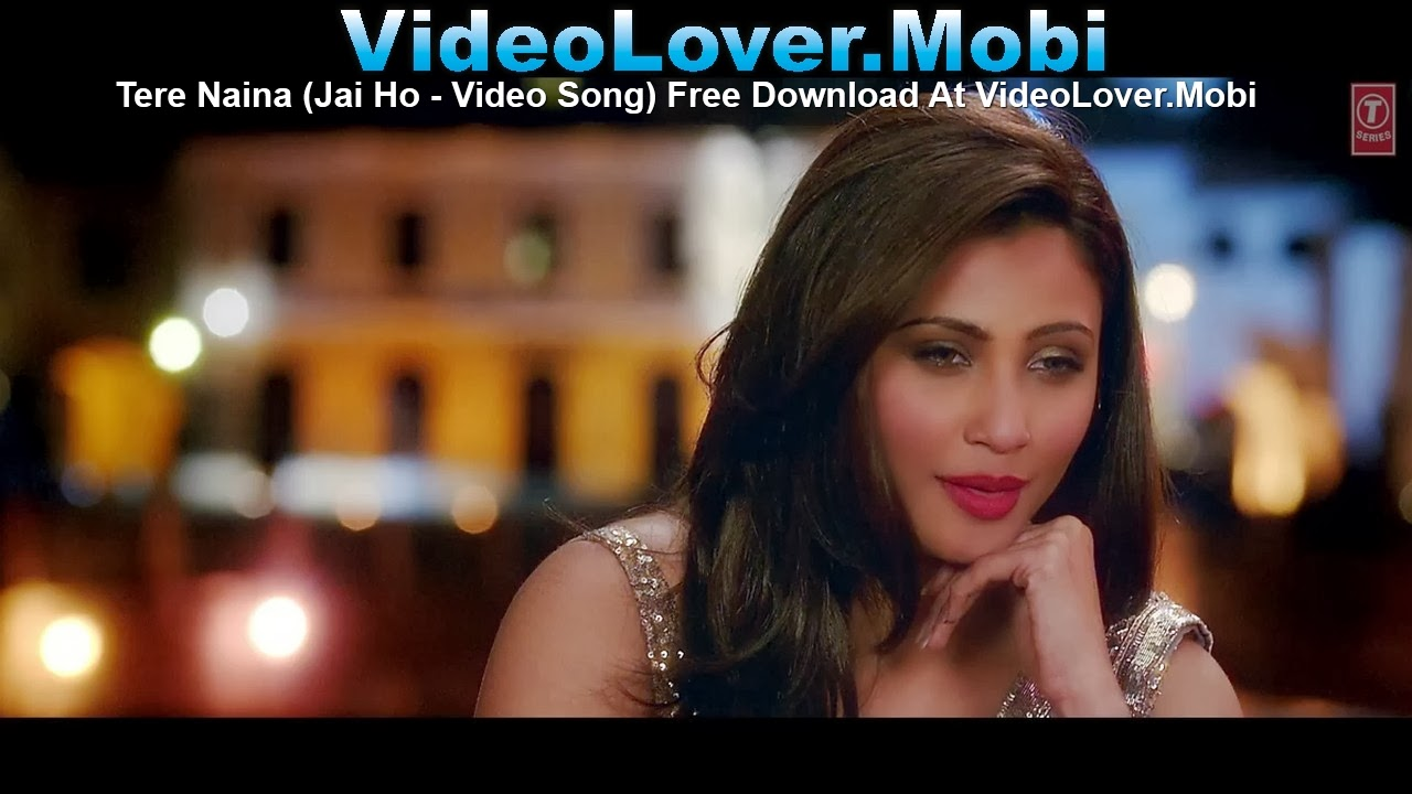 aa zara sunidhi chauhan lyrics - mp3 free download - Mr ...