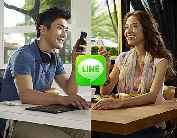 Tăng cước 3G xong, nhà mạng tính đến chuyện làm khó OTT?
