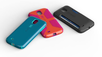10+ Impressive Cases for Samsung Galaxy S4 covers