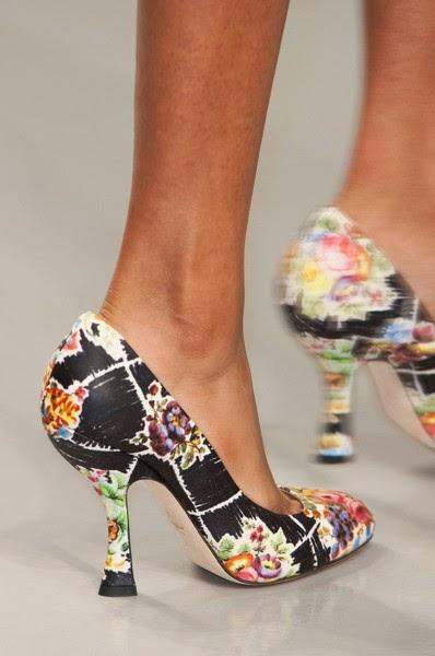 VivienneWestwood-elblogdepatricia-shoes-calzado-scarpe-calzature