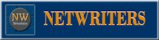 Acompáñame en NETWRITERS la 1ª Red de escritores en Internet