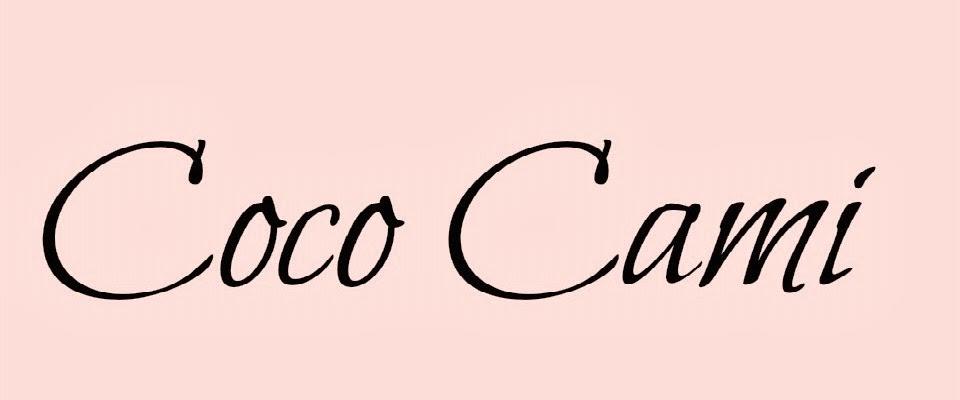 CocoCami