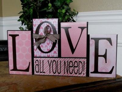 Super Saturday Craft Kits Valentine Day Crafts