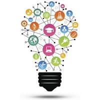 III Congresso Brasileiro de Recursos Digitais na Educação