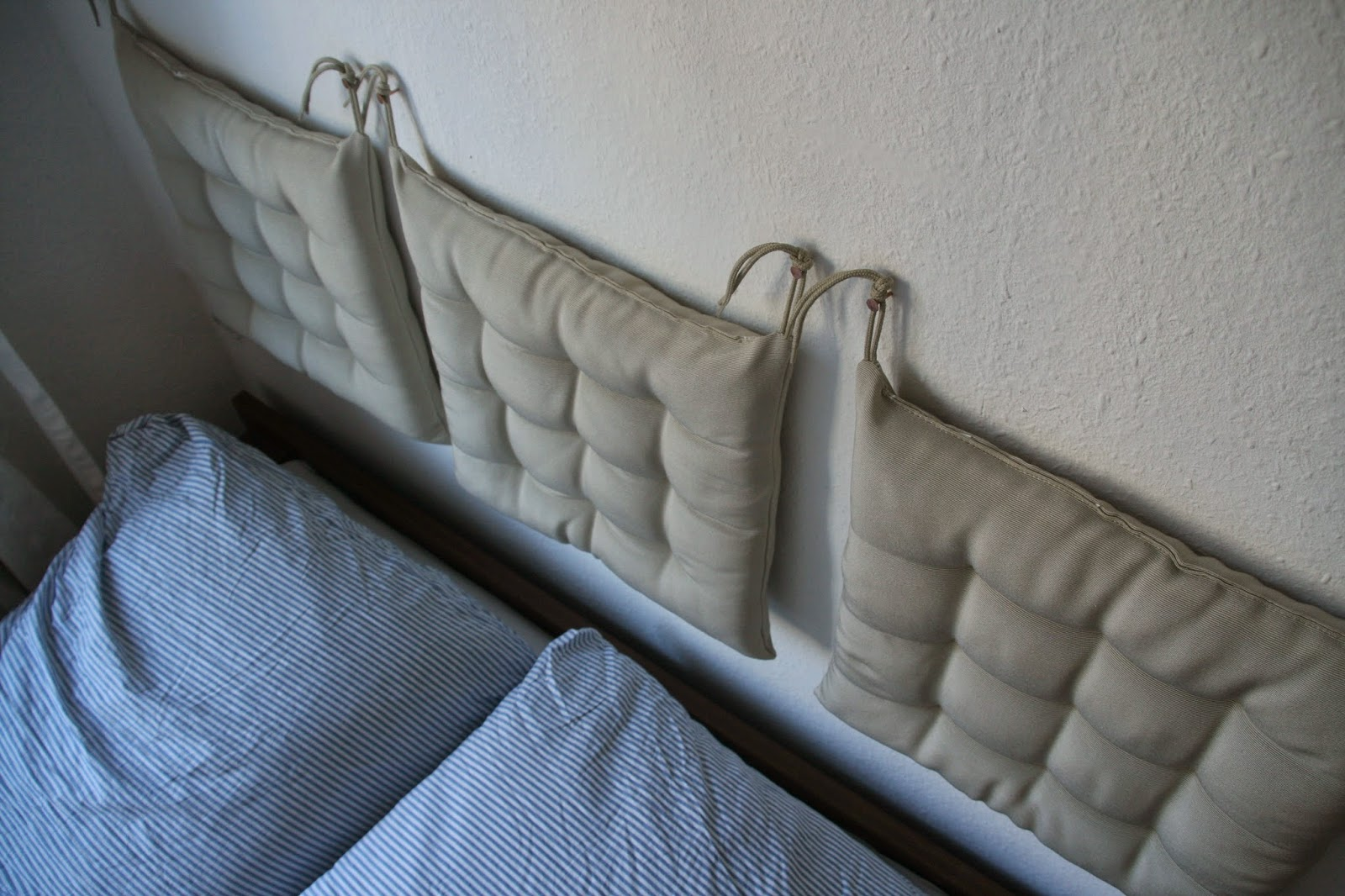 funvit | baumhaus aus paletten, Hause deko