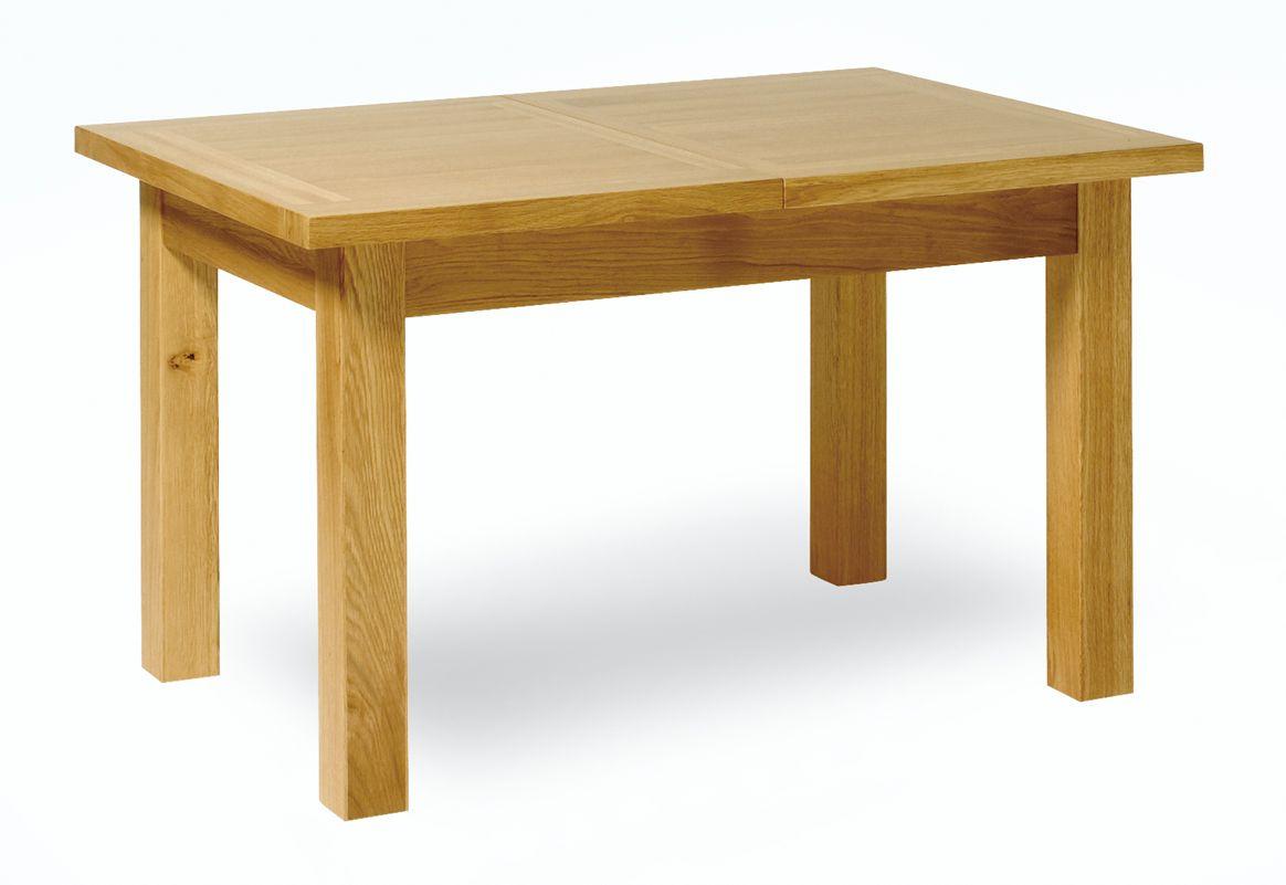 lienzoelectronico Extending Dining Table : oregon oak extending dining table 308 p from lienzoelectronico.blogspot.com size 1164 x 801 jpeg 55kB