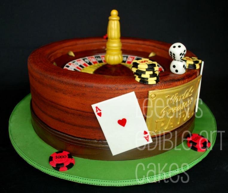 online casino in ontario