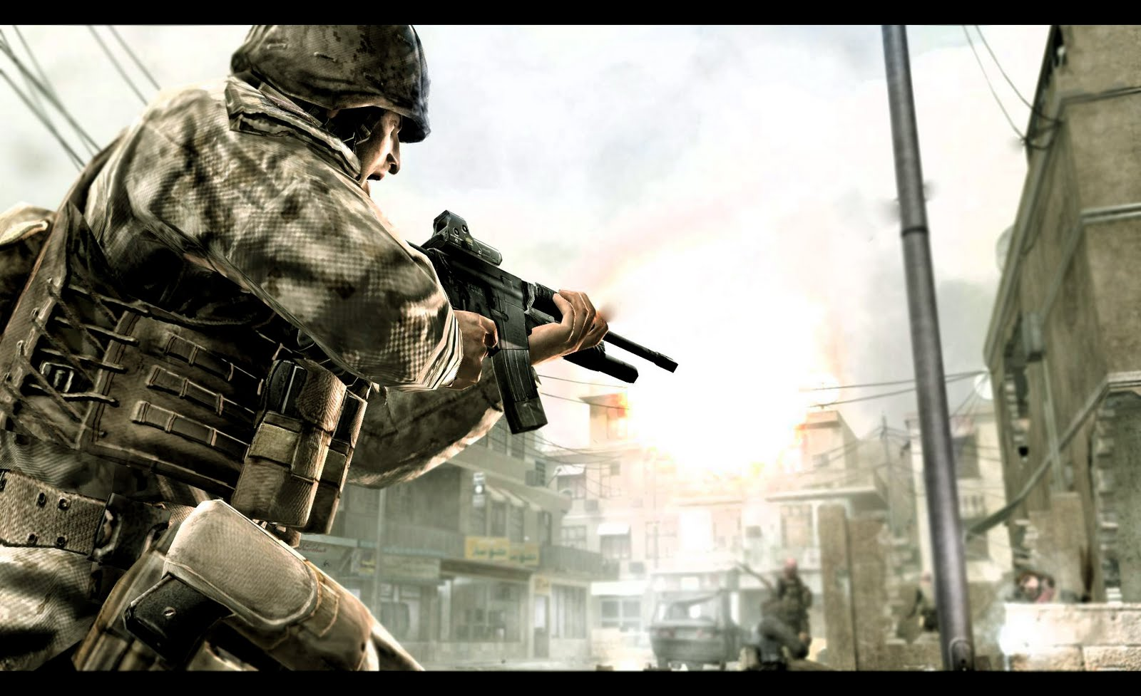 http://4.bp.blogspot.com/-Jm25sW33MAs/Th6AsqpuVSI/AAAAAAAABKc/9_DRx5ZNeW8/s1600/Call_of_Duty_4_Wallpaper_by_Sully_182.jpg