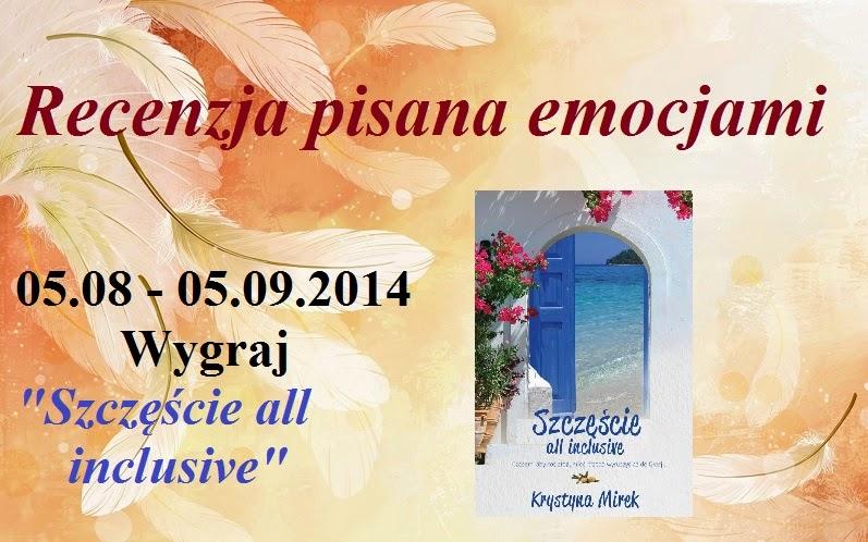 http://skrytkaslow.blogspot.com/2014/08/przypominajka.html