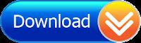 http://www.mediafire.com/download/iv87u0h6tak62b4/NetGuide+Vol.4%2C+No.12pdf.pdf