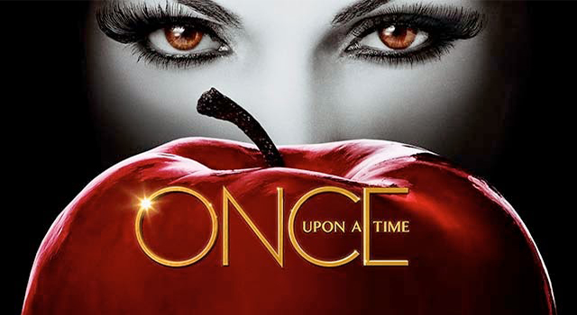 Once Upon a Time 5x05