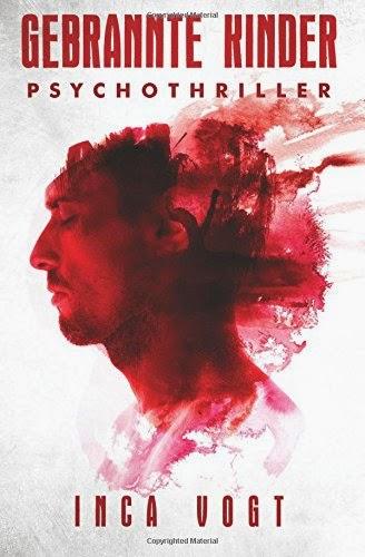 http://www.amazon.de/Gebrannte-Kinder-Psychothriller-Inca-Vogt/dp/1505514029/ref=tmm_pap_title_0