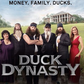 duck+dynasty+family.jpg