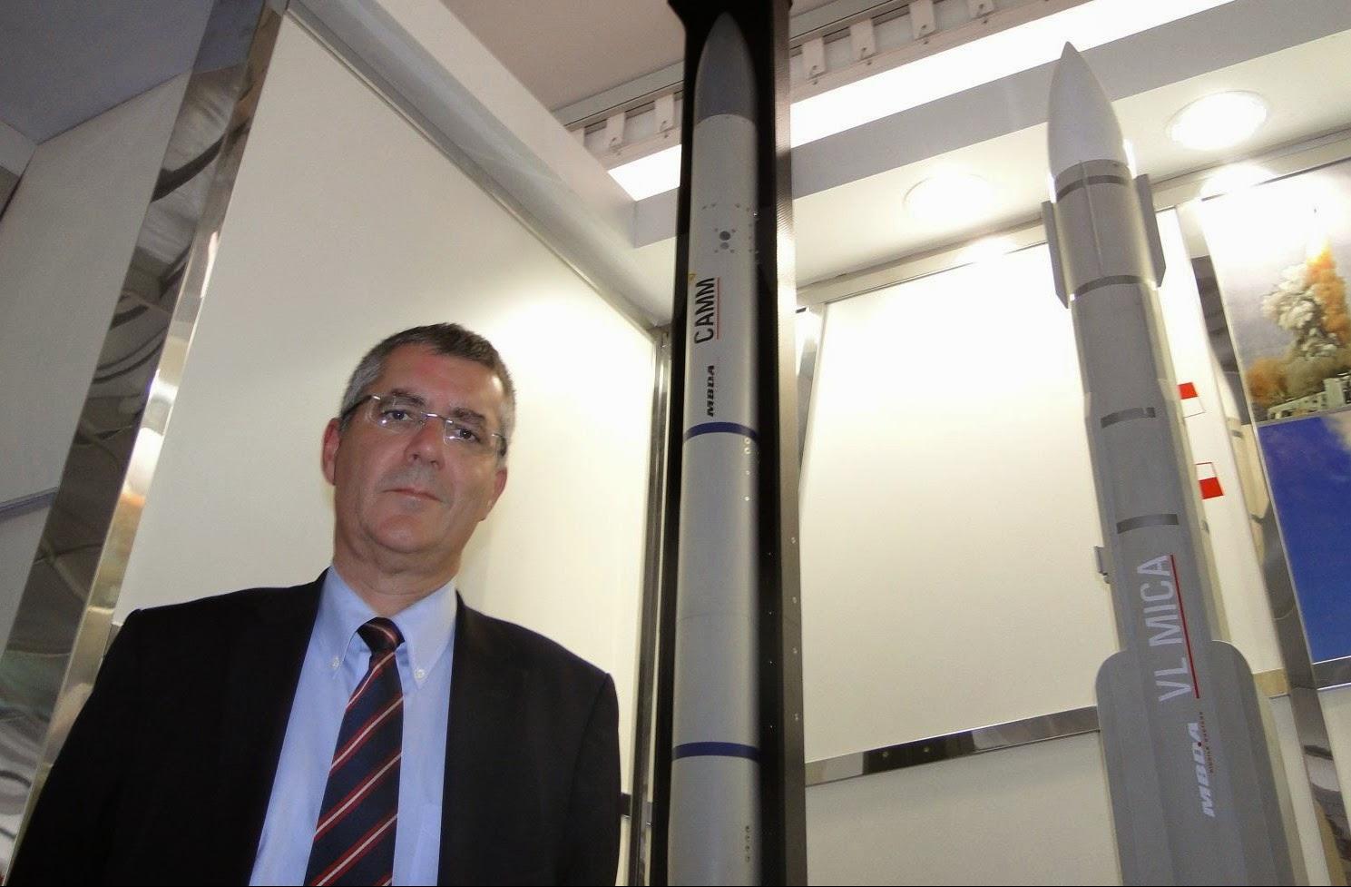 http://www.infodefensa.com/latam/2014/12/08/noticia-chile-podria-adoptar-misil-ceptor-modernizacion-fragatas.html