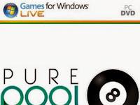 Pure Pool - 2014