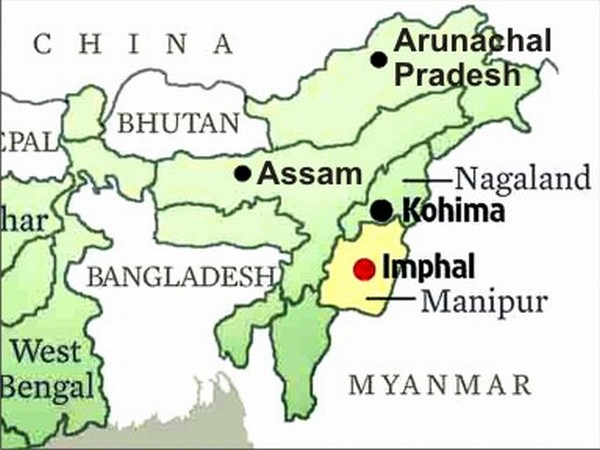 Gorkhas So far...: The No Land's Wo/men in India