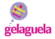 Gelaguela