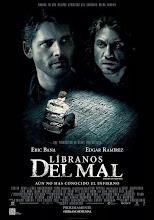 Librános Del Mal