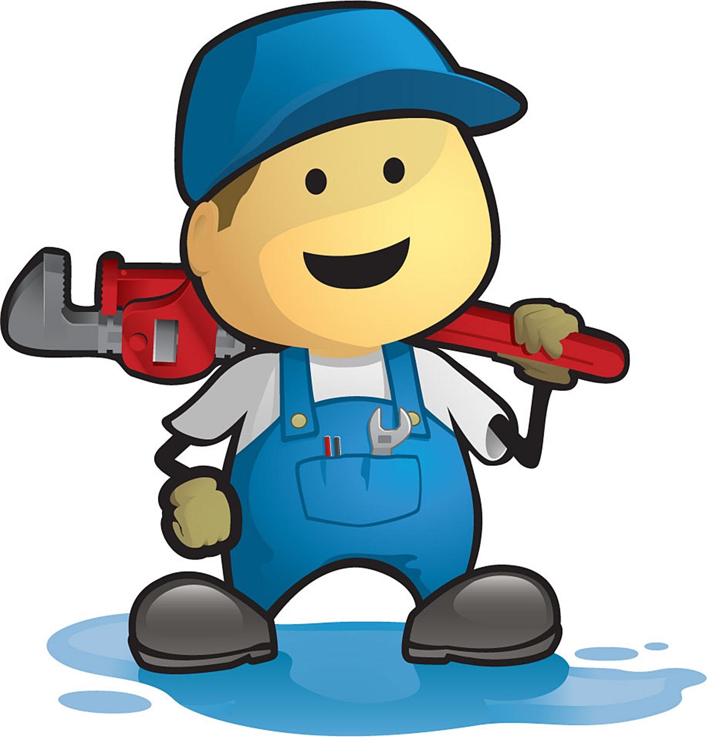 Leeds+plumber.jpg