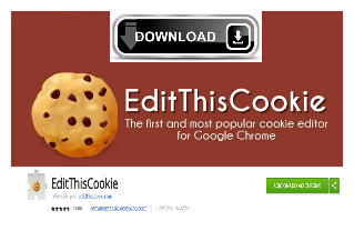 Download EditThisCookie