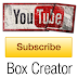 How to add subscription link to YouTube videos