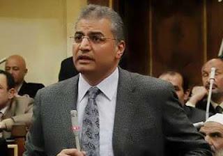 عصام سلطان أطمع ناصر أمين Essam-Sultan.jpg
