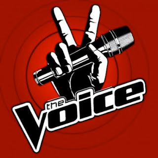 Watch The Voice