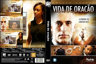 FILME ONLINE VIDA DE ORAÇÃO