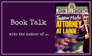 http://www.freeebooksdaily.com/2014/09/john-ellsworth-talks-about-his-free.html
