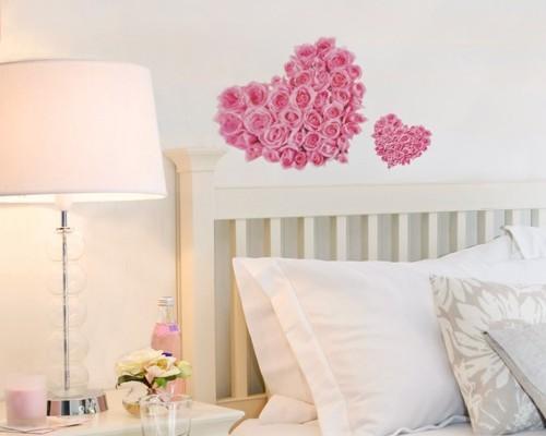il blog di manu deko ide adesivi decorativi per