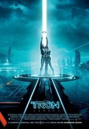 Tron - O Legado Torrent 2010
