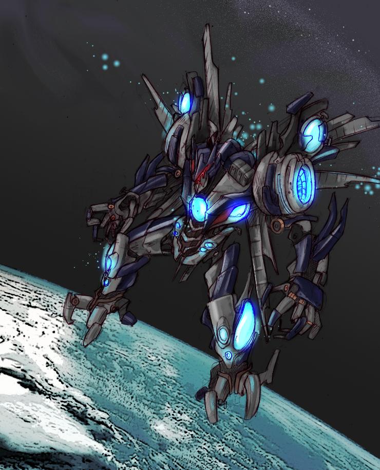 transformers matrix imagenes soundwave movie