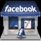 nuestro espacio en facebook