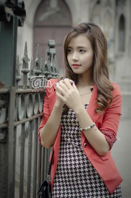 Hot girl Midu 65 Bộ ảnh nhất đẹp nhất của hotgirl Midu (Đặng Thị Mỹ Dung)