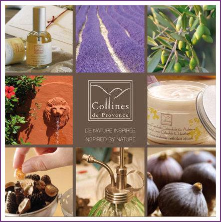 brumes et senteurs bougie tendre violette de collines de provence. Black Bedroom Furniture Sets. Home Design Ideas