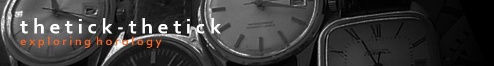 thetick-thetick.blogspot.com