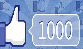 PROTECCION RADIOLOGICA en Facebook