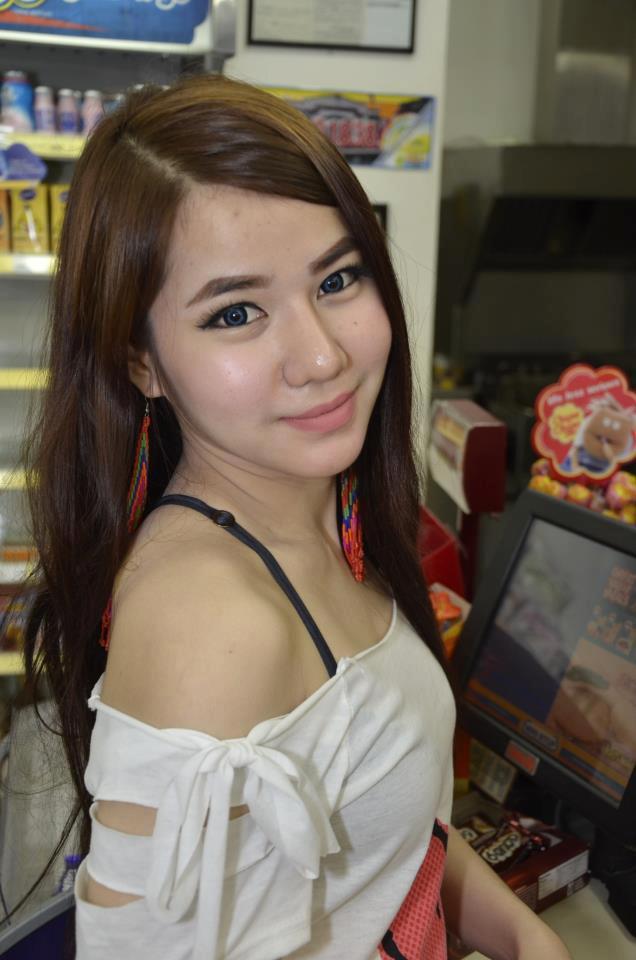 Pinoy Wink AJ SULLER Photos 4